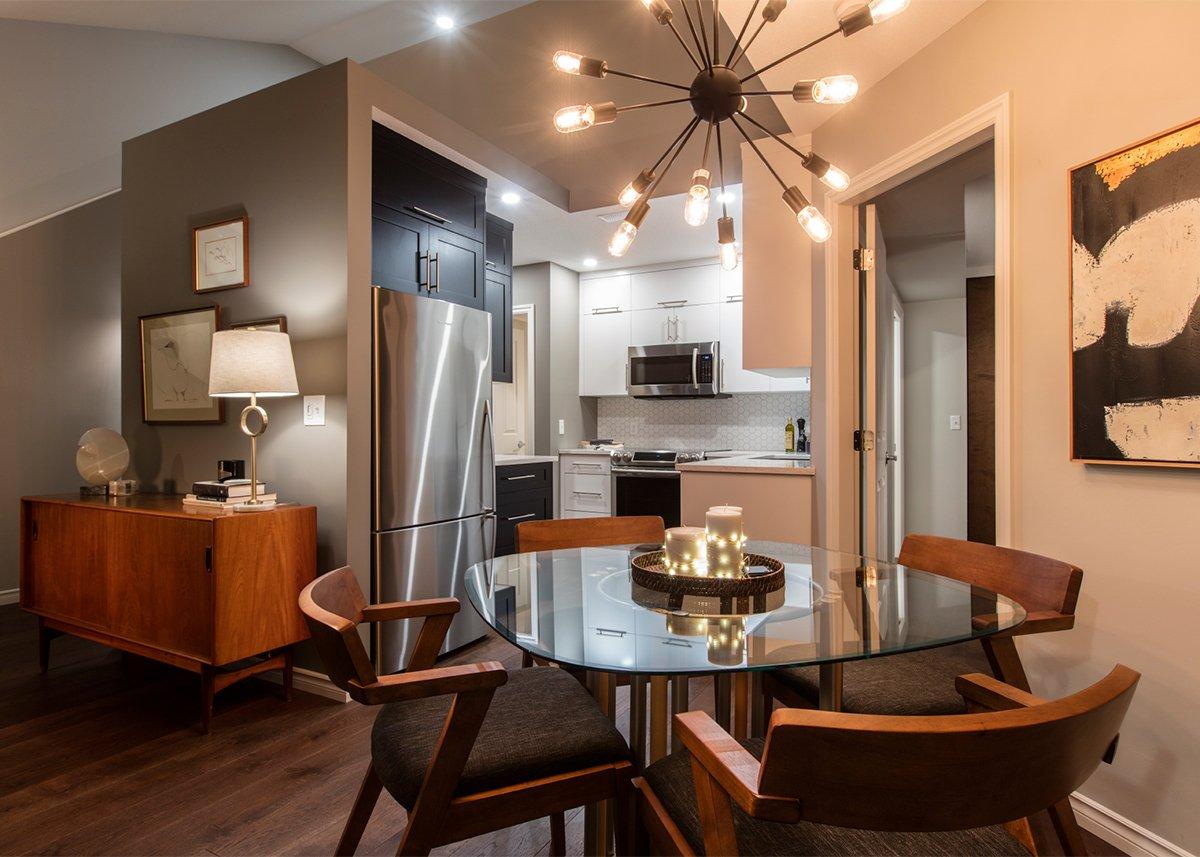 Interior-design-kelowna-Creative-Touch-mid-century-condo