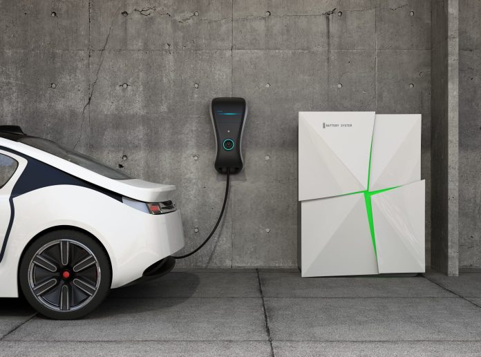 installing in-home charging stations in kelowna   epic electric