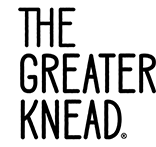 the Greater Knead Gluten Free