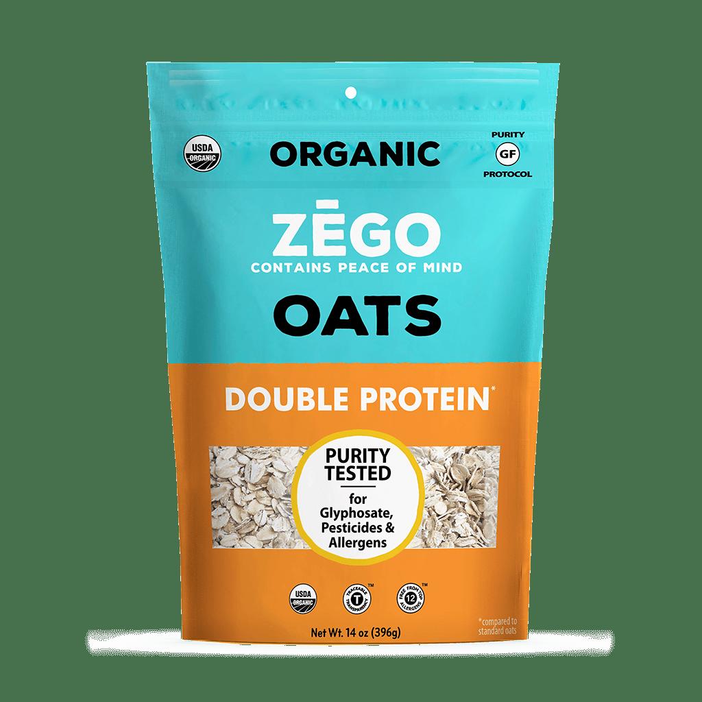 nut free protein