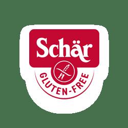 shar gluten free