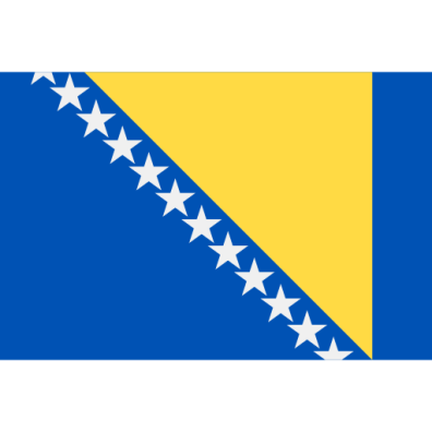 113-bosnia-and-herzegovina