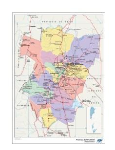Mapa-Politico-de-la-Provincia-de-Tucuman