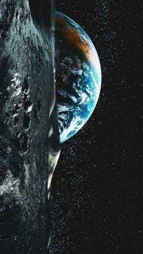 eclipse-de-luna_eclipse-de-sol_planeta-tierra_astronomia-telescopio