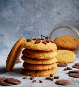 Cookies scaled - Epices Mille Saveurs