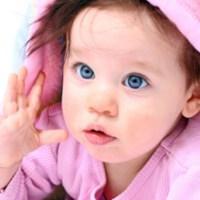 Les épices les plus appropriées pour les bébés