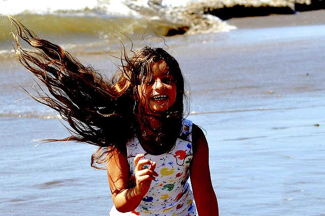 Le Clou de Girofle pour les cheveux