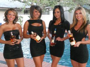 Oklahoma City Charity Scotch Tasting