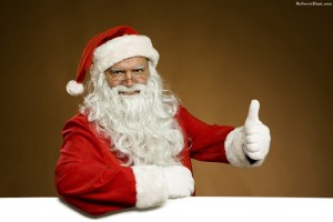 Cool-Santa-Claus-Wallpaper