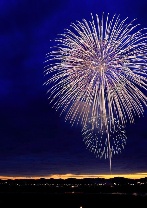 """3 Firework-Worthy Lessons Every Fab Girl Can Learn from """"A Taste of Fame: Midnight Fireworks Yacht Party"""""""