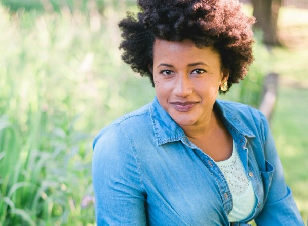 Meet Curl Mix Co-Founder, Kim Lewis, & Learn How Curl Mix Reached $100K in Revenue in its First Year