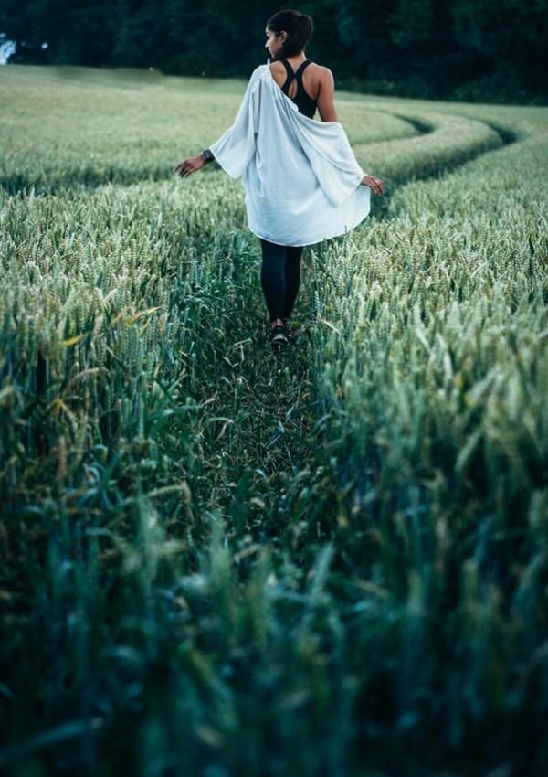 From Faith to Faith: 10 Bible Verses Every Girl Needs to Know About Faith