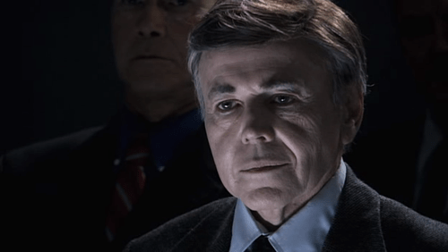 walter koenig in inalienable