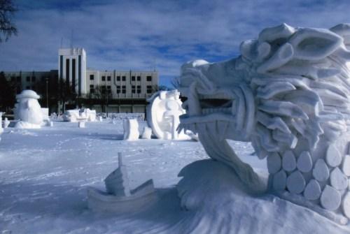 SnowDragonHead2
