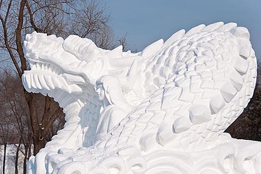 snowdragon10