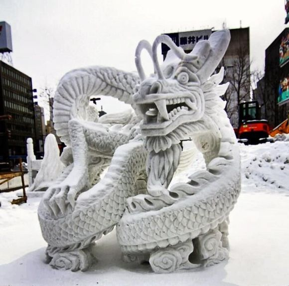 snowdragon7