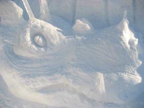 snowdragon9a