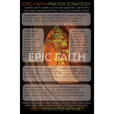 prayer-strategy-front