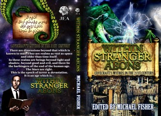 Within Stranger Aeons