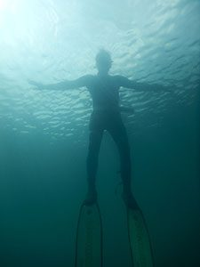 Freedivefreediving4