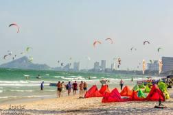 hua-hin_kite-beach