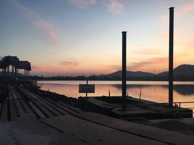 thailand-guest-sunset