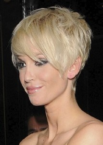 easy to style fantastic short hairstyles epic hair designs