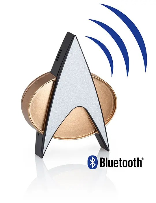 star-trek_bluetooth_com_badge