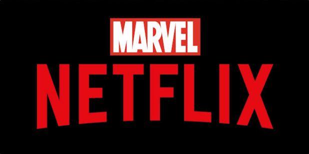Marvel's Netflix