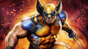 Marvel Image Gallery