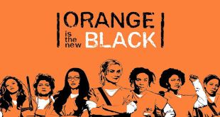New Black Season 6