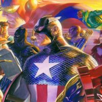 Cool Marvel Wallpapers #3 HD - EpicHeroes Select - 33 x Image Gallery