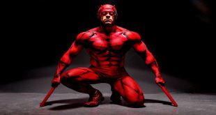 body paint cosplay