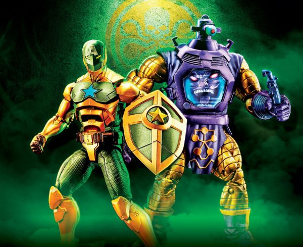 Marvel-Legends-Series-6-inch-Supreme-Leader-Arnim-Zola-2-Pack