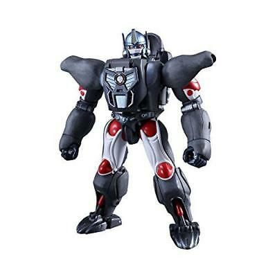 Transformers Masterpiece Optimus Primal