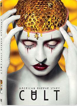 https://buydvdsonline.co.uk/dvd-releases-uk/american-horror-story-cult-season-7/