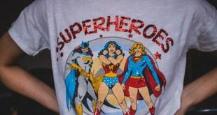 epicheroes tshirt