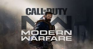 Call of Duty Modern Warfare - Multiplayer Reveal Trailer - PS4 Video Games