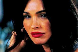 Above the Shadows - Trailer - New Megan Fox Movie