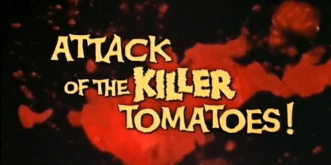 Most Interesting Movie Titles of all Time