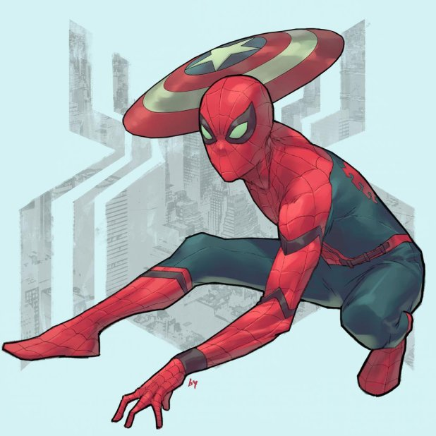 SPIDER-MAN Will LEAVE Marvel