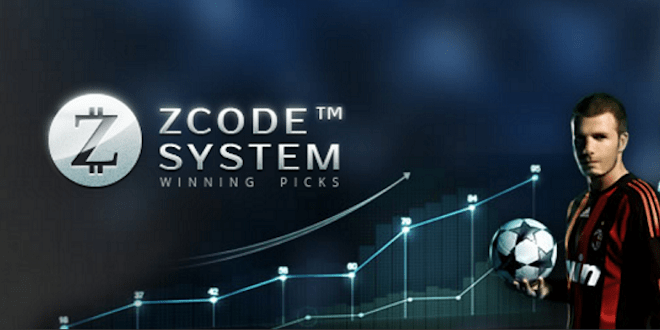 ZCode Review - Auto Sports Trader - Invest in NBA , NHL , MLB , Soccer & more
