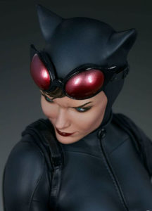 DC Sideshow Collectibles 2020 - 14 x Statues Range -  epicheroes Presale List