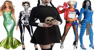 epicheroes Shop - Adult Halloween Costumes 2019 - 100's Instock List