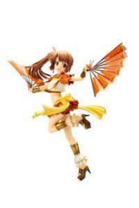 Kotobukiya UK Manga Statues epicheroes Presale List