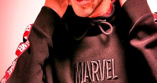 Marvel Clothing - Jumpers , T Shirts , Hoodies , Caps , Socks - epicheroes shop Instock List.