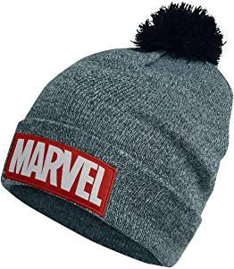 Marvel Clothing - Jumpers , T Shirts , Hoodies , Caps , Socks - epicheroes shop
