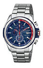 Citizen Marvel Spider-Man Limited Watch Eco Drive New Official Stainless Steel