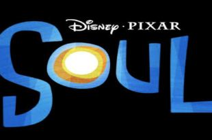 Soul 2020 CGI Animated Fantasy Movie Trailer - via Disney & Pixar Animations