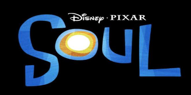 Soul 2020 CGI Animated Fantasy Movie Trailer - via Disney & Pixar Animations